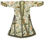 Mädchen-Entari (Kleid)