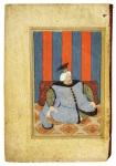 Mustafa II.